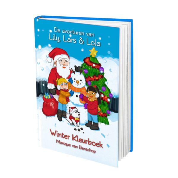 LLL_Kleurboek_winter_Mockup
