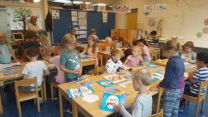 Curtevenneschool Kortenhoef